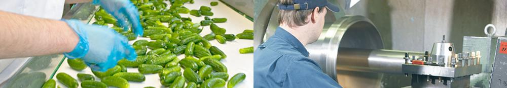 Industristole montage ESD stole medicinal og laboratorie fødevareindustri metal industri og værkstedstole
