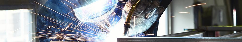 Stole produceret og designet specielt til Metal Industri Metalindustri